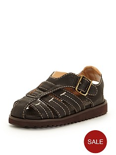 ugg-australia-younger-boys-danial-sandals