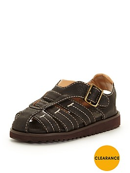ugg-younger-boys-danial-sandals