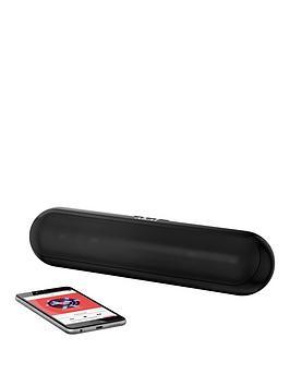 akai-xl-capsule-bluetooth-speaker