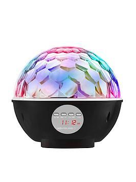 itek-bluetooth-disco-ball-speaker
