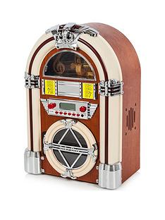 itek-bluetooth-jukebox-station-1-cd-player-amp-radio
