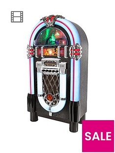 itek-large-bluetooth-jukebox-station-1-cd-player