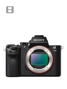 sony-a7-mkii-compact-system-camera-with-full-frame-sensor-body-only