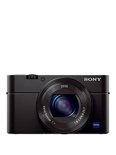 sony-sony-rx100-mkiv-20mp-4k-video-compact-camera-dscrx100m4ceh-black