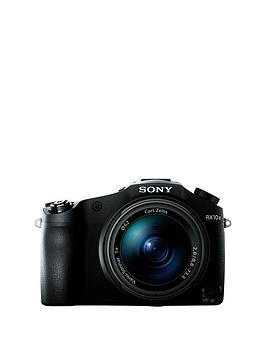 sony-sony-rx10-mkii-20mp-4k-video-bridge-camera-dsc-rx10m2ceh-black