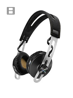 sennheiser-momentum-20-wireless-on-ear-headphones-black