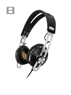 sennheiser-momentum-20-on-ear-headphones-for-apple-ios-black