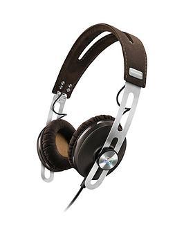 sennheiser-momentum-20-on-ear-headphones-for-apple-ios-brown