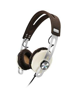 sennheiser-momentum-20-i-on-ear-headphones-ivory