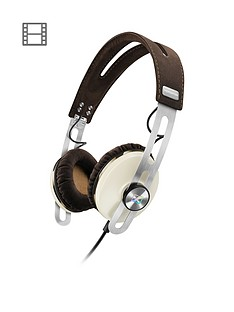 sennheiser-momentum-20-on-ear-headphones-for-apple-ios-ivory