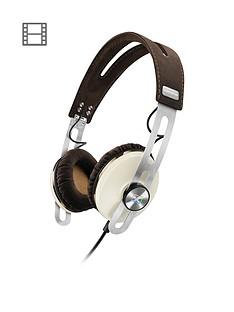 sennheiser-momentum-20-on-ear-headphones-for-apple-ios-ivory
