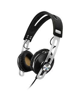 sennheiser-momentum-20-on-ear-headphones-android-compatible-black