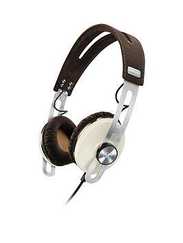 sennheiser-momentum-20-g-on-ear-headphones-ivory