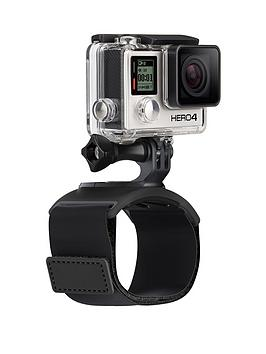 gopro-the-strap