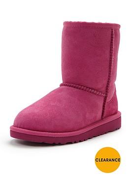 ugg-girls-classic-boot