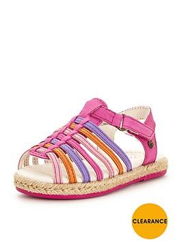 ugg-younger-girls-gretel-sandals