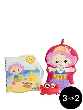 lamaze-lamaze-my-friend-emily-bathtime-story-set