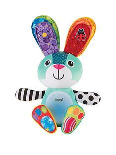 lamaze-sonny-the-glowing-bunny