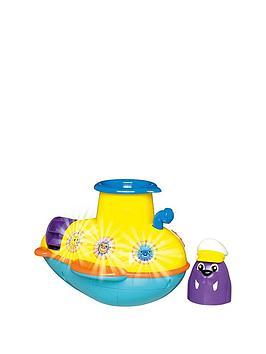 tomy-under-the-sea-submarine