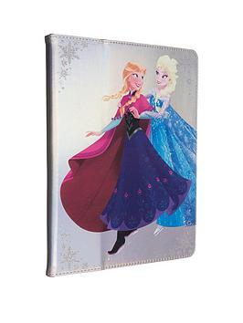 vmc-frozen-7-inch-ipad-mini-case