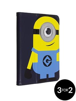 vmc-minions-googly-eye-7-inch-tablet-case