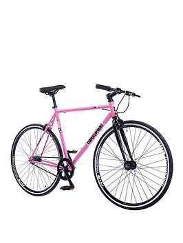 redemption-700cnbspfixed-pink-and-black-bike