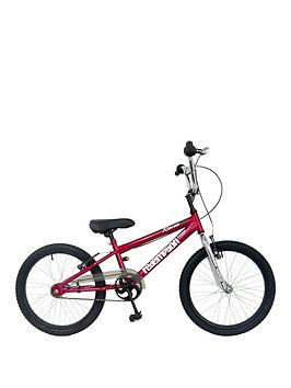 redemption-raven-girls-bmx-bike-10-inch-frame