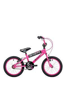 concept-wicked-girls-bmx-bike