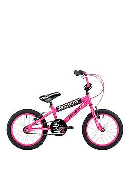 concept-wicked-girls-bmx-bike