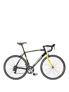 redemption-paceline-mens-road-bike-56cm-framebr-br