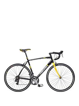 redemption-pacelinenbspalloy-road-bike