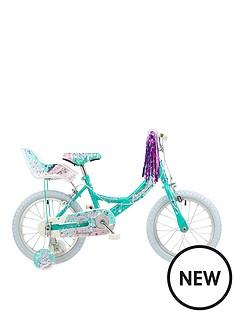 concept-concept-princess-16in-girls-bike-blue
