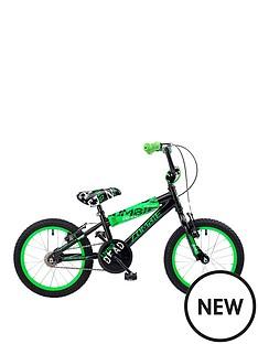 concept-concept-zombie-16in-boys-bike