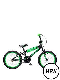 concept-concept-zombie-18in-boys-bike