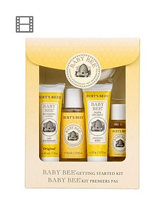 burts-bees-baby-bee-getting-started-set