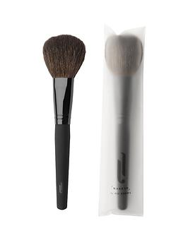 make-up-by-hd-brows-make-up-by-hd-brows-powder-brush
