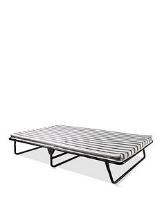 jaybe-small-double-folding-guest-bed