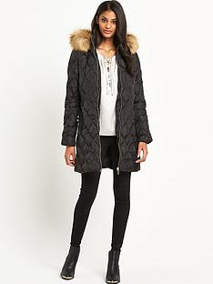 lipsy-long-quilted-coat