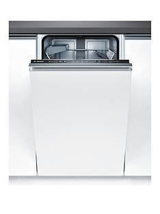 bosch-serienbsp4nbspspv40c10gbnbspactivewater-9-place-slimline-integrated-dishwasher-white