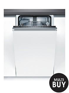 bosch-spv40c10gbnbsp9-place-slimline-integrated-dishwasher