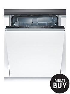 bosch-smv50c10gbnbsp12-placenbspintegrated-dishwasher