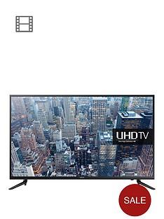 samsung-ue48ju6000kxxu-48-inch-smart-4k-ultra-hd-led-tv