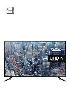 samsung-ue55ju6000kxxu-55-inch-smart-4k-ultra-hd-freeviewnbsphd-led-tvnbsp