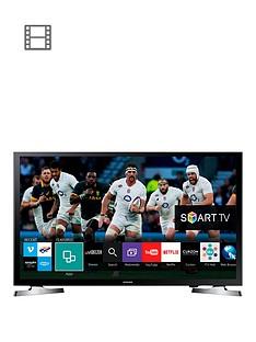 samsung-ue32j4500-32-inch-hd-ready-freeview-hd-led-smart-tv-blacknbsp