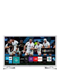 samsung-ue32j4510-32-inch-hd-ready-freeview-hd-led-smart-tv-white