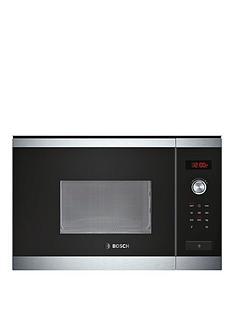 bosch-hmt75m654b-built-in-microwave