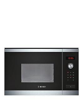 bosch-serienbsp6nbsphmt75m654bnbsp800-watt-built-in-microwave-stainless-steel