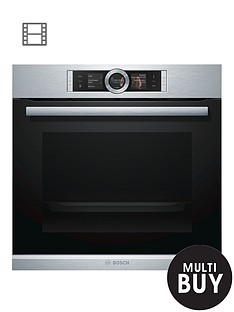 bosch-hbg656rs1bnbspbuilt-in-electric-single-oven-stainless-steel
