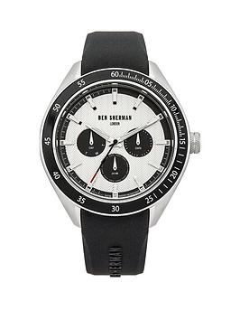 ben-sherman-ben-sherman-white-multi-dial-with-black