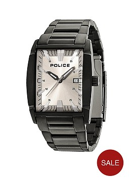 police-police-new-avenue-gun-dial-with-black-st